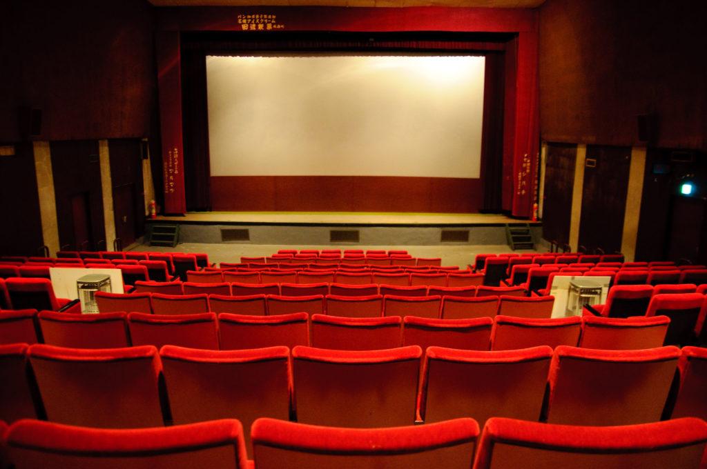 「映画を字幕なしで観れるようになりたい!」という方が絶対に知っておくべきこと
