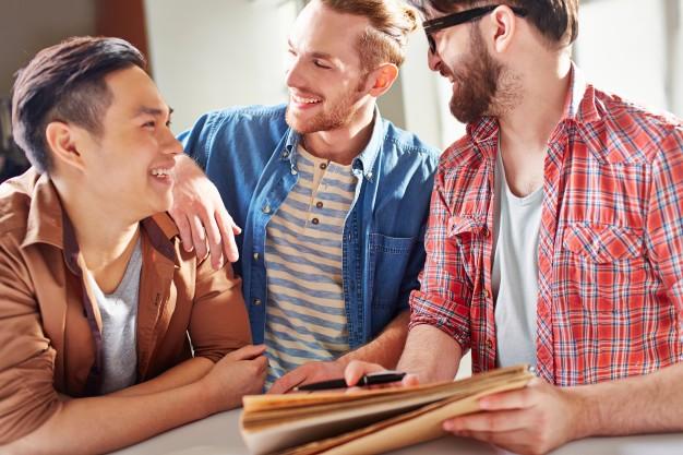 お金がなくて英会話スクールに行けないビジネスマンは、どのように勉強すればよいか?〜スピーキング編〜