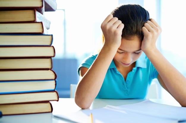 ストレスなく英英辞典を使う方法とは?