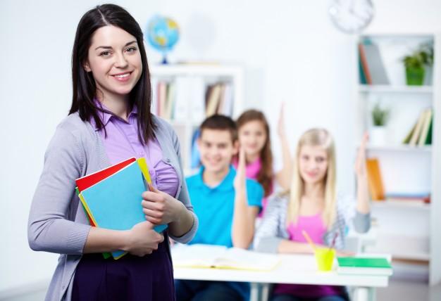 英語を習うときは同じ先生がいい?毎回別の先生がいい?