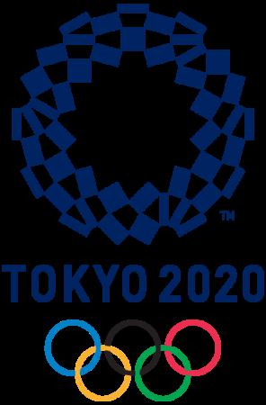 東京オリンピックのために英語を勉強するのは辞めましょう!