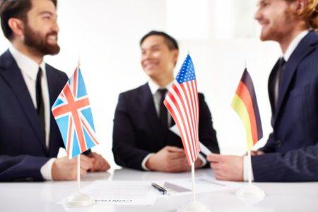 英語が必ず話せるようになる3つの方法とは?〜Part1〜