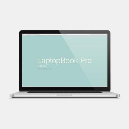 ノートパソコンはnote PCではありません!