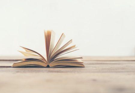 忙しくて英語の勉強ができないあなたが今すぐ読むべき本